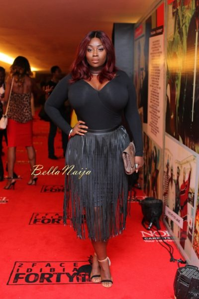 2Face-Idibia-FORTYfied-Concert-September-2015-BellaNaija0080