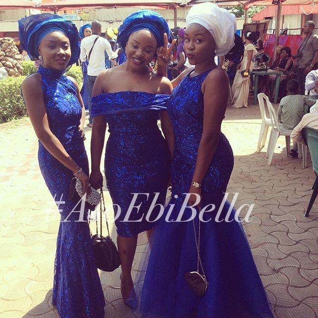 @_ms_beth_, dress by @__zeth__