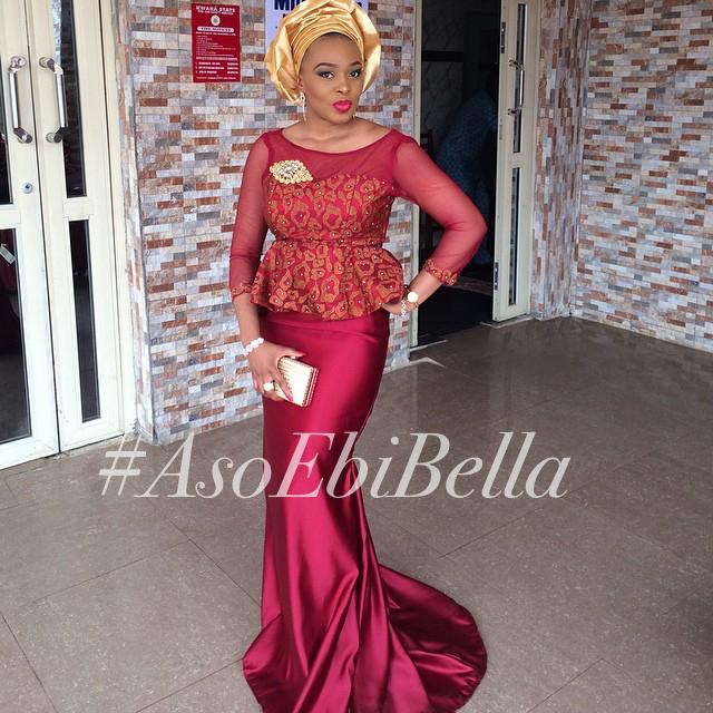 @abimbola_ize_ajayi