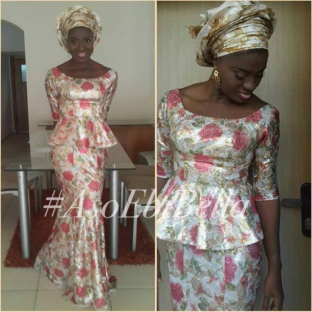 @alabilola, fabric by @designermuseng