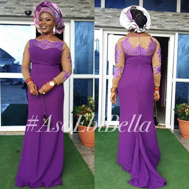 @ardejorke, dress by @stitchrehab, makeup by @ogearabeauty