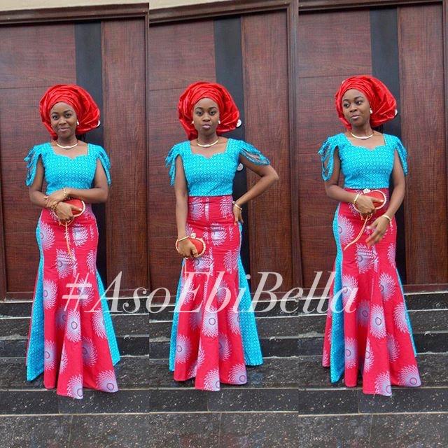 @beautifulonyinye_, dress by @identitybyfifi