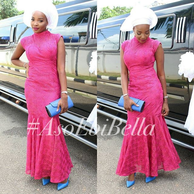 @beautybyttee 1, aso ebi, asoebi