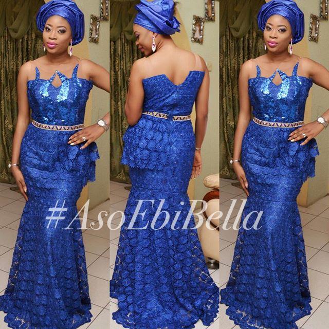 @desola_deyz, dress by @lipstickbyseun