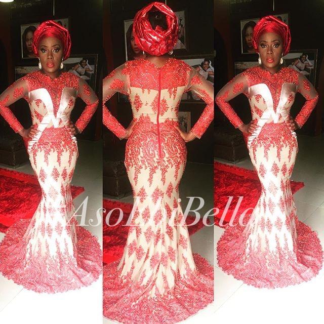 @jbeautyfull in dress by @jbliving