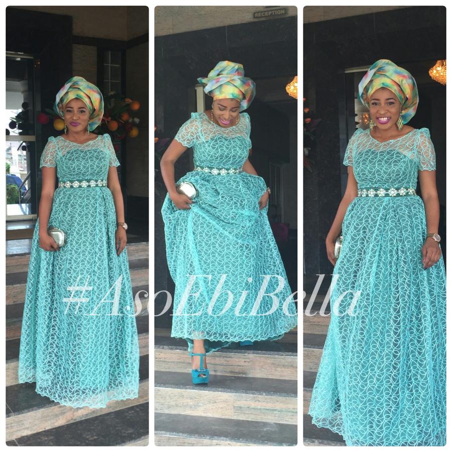 @kakatwinkle, Dress by @emeraldpurplethreads