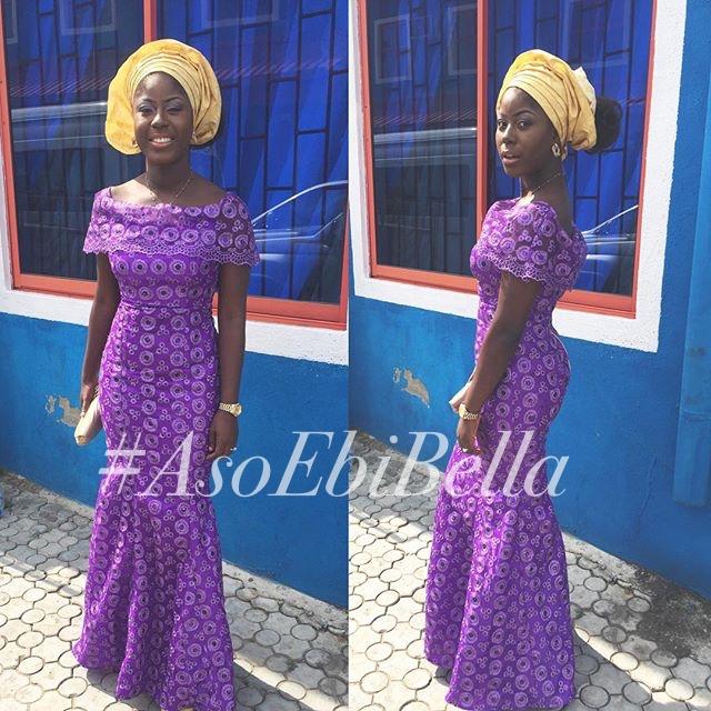 @miss_ifedamola