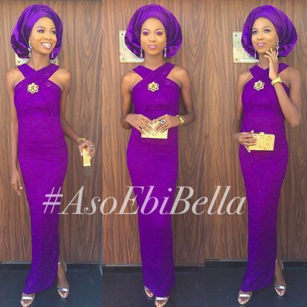Bellanaija weddings presents asoebibella vol 110