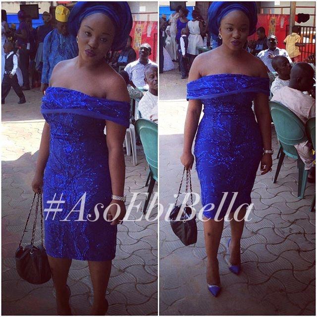 @phoebefetchel, dress by @__zeth__