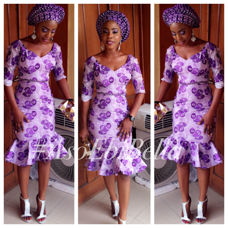 @stilldufflequen in dress by @t16worldoffashion