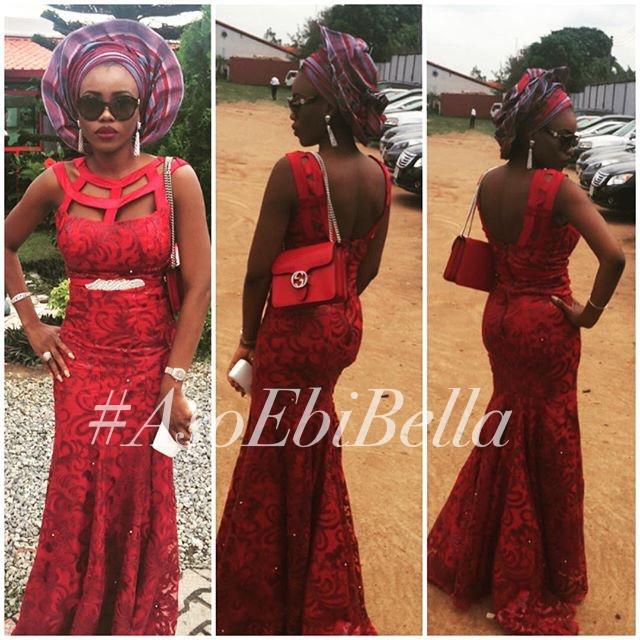 @sugarplum_bee, in dress by @ashabitailoring 2