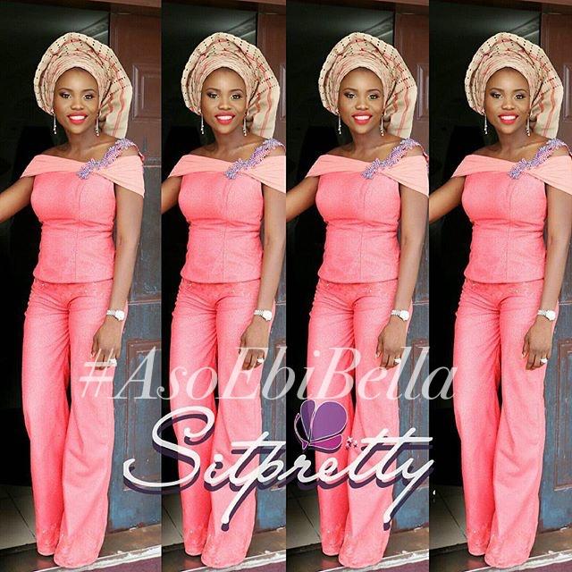 @sugarplum_bee, in dress by @ashabitailoring, makeup by @sitprettymakeupmaverick