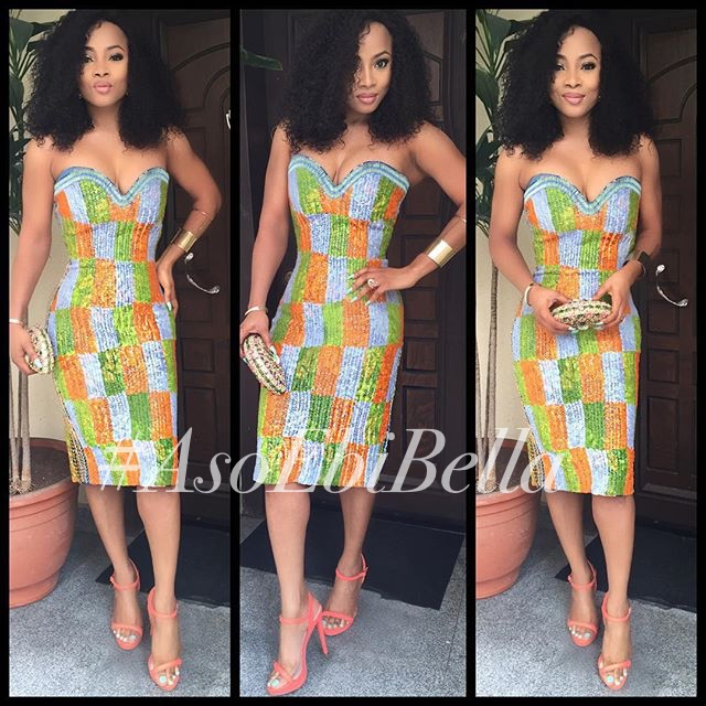 @tokemakinwa in @tads_