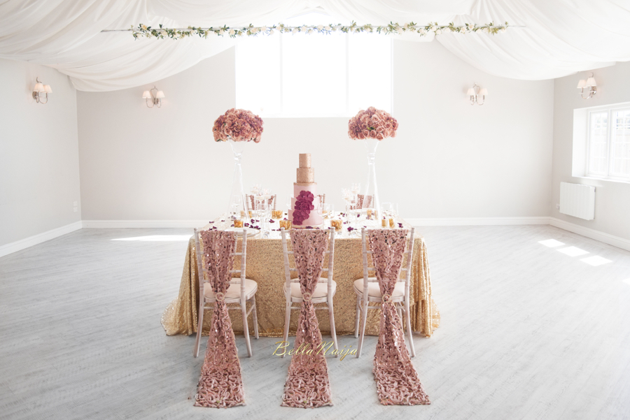 Afmena Events_Pink and Gold Wedding Styled Photo Shoot_BellaNaija Weddings 2015_WED_3990
