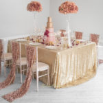 Afmena Events_Pink and Gold Wedding Styled Photo Shoot_BellaNaija Weddings 2015_WED_3993