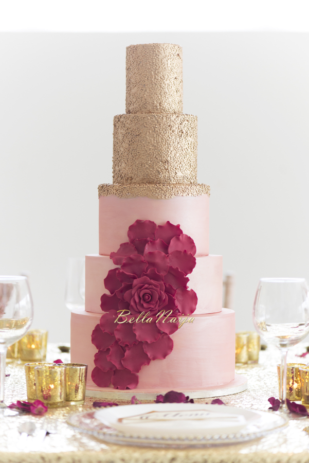 Afmena Events_Pink and Gold Wedding Styled Photo Shoot_BellaNaija Weddings 2015_WED_4007
