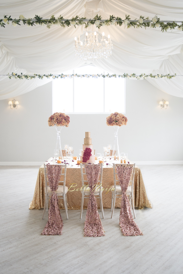 Afmena Events_Pink and Gold Wedding Styled Photo Shoot_BellaNaija Weddings 2015_WED_4012