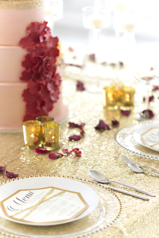 Afmena Events_Pink and Gold Wedding Styled Photo Shoot_BellaNaija Weddings 2015_WED_4061