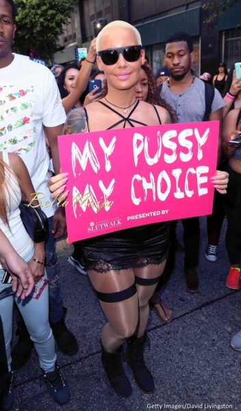 Amber-Rose-Slutwalk-LA-October-2015-BellaNaija0001
