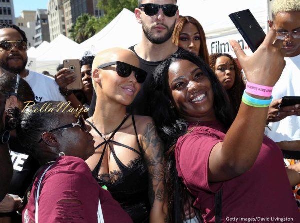 Amber-Rose-Slutwalk-LA-October-2015-BellaNaija0002