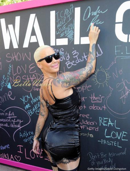 Amber-Rose-Slutwalk-LA-October-2015-BellaNaija0004