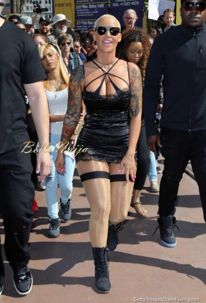 Amber-Rose-Slutwalk-LA-October-2015-BellaNaija0006