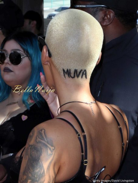 Amber-Rose-Slutwalk-LA-October-2015-BellaNaija0007