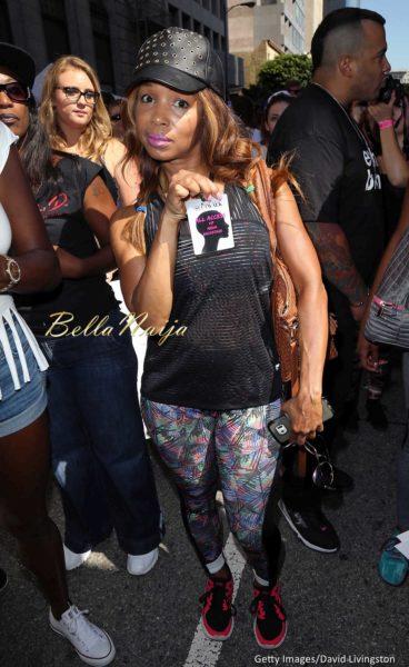 Amber-Rose-Slutwalk-LA-October-2015-BellaNaija0010