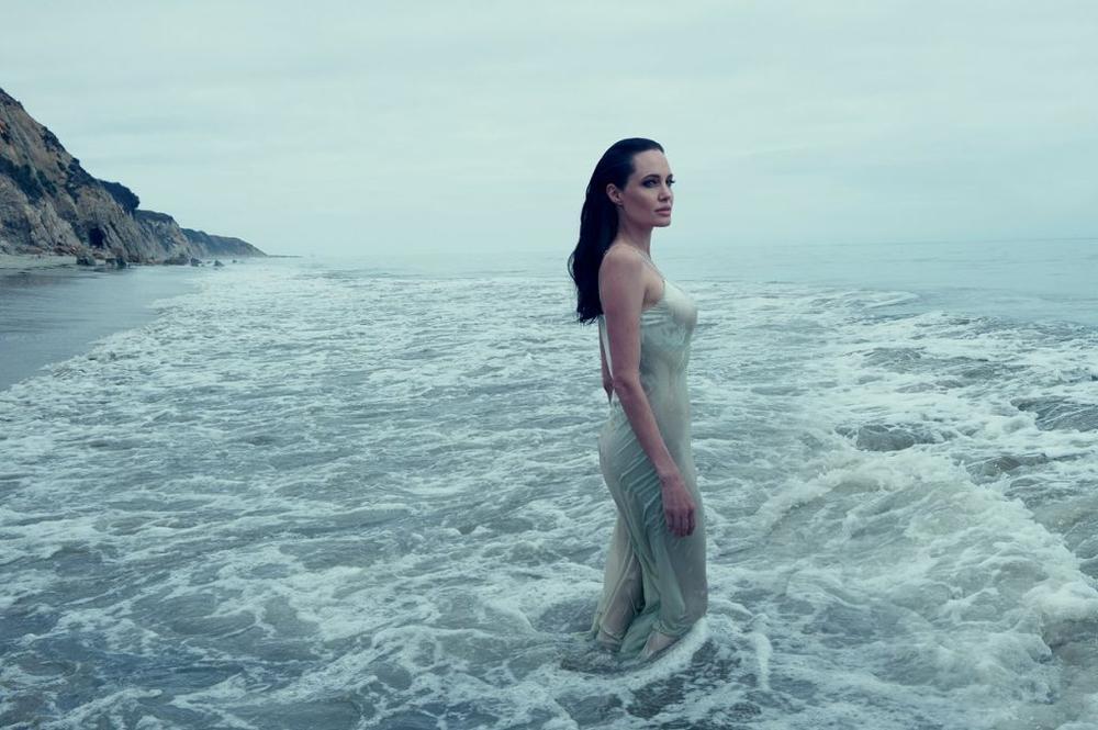 Angeline Jolie for Vogue.com - BellaNaija - October 2015001