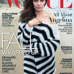 Angeline Jolie for Vogue.com - BellaNaija - October 2015005