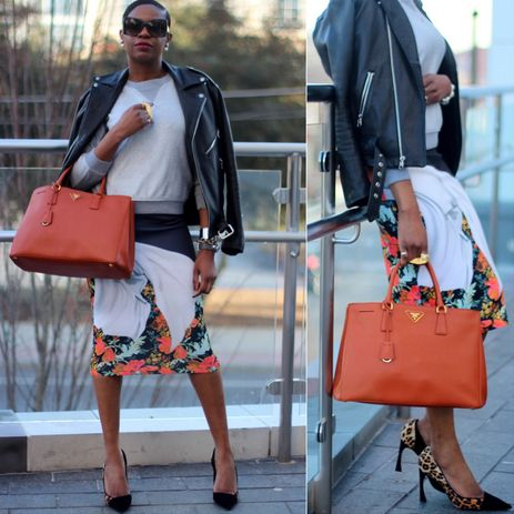 Awed by Monica Shoe Trends to Rock - BellaNaija - October 2015001
