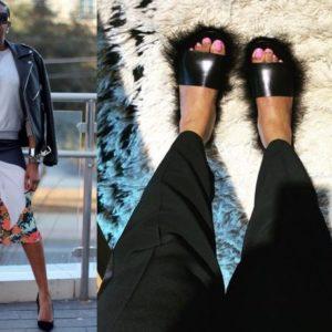 Awed by Monica Shoe Trends to Rock - BellaNaija - October 20150017
