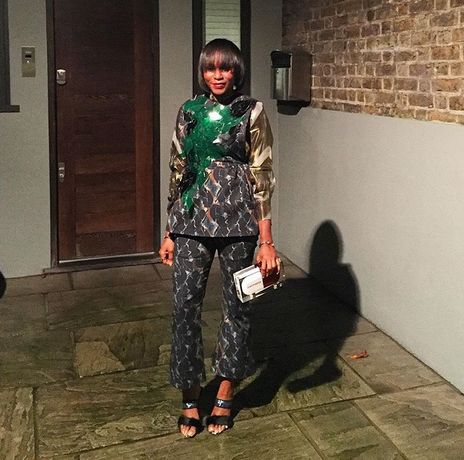 Awed by Monica Shoe Trends to Rock - BellaNaija - October 2015004