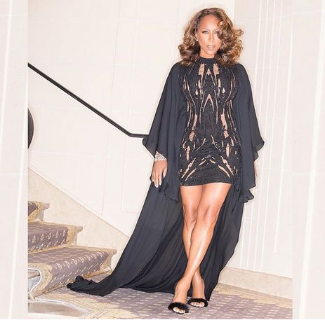 Awed by Monica Shoe Trends to Rock - BellaNaija - October 2015006