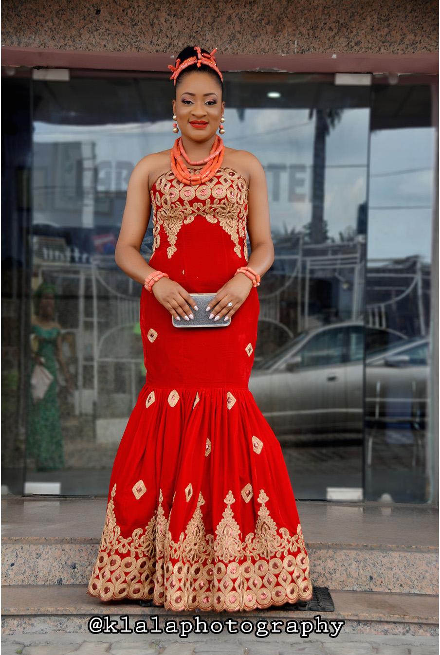 #BBNWonderland Bride Frances & Desmond - KLala Photography-26
