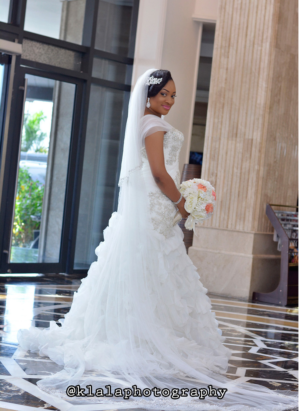 #BBNWonderland Bride Frances & Desmond-Klala Photography-105