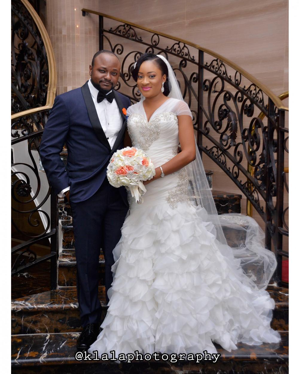 #BBNWonderland Bride Frances & Desmond-Klala Photography-109