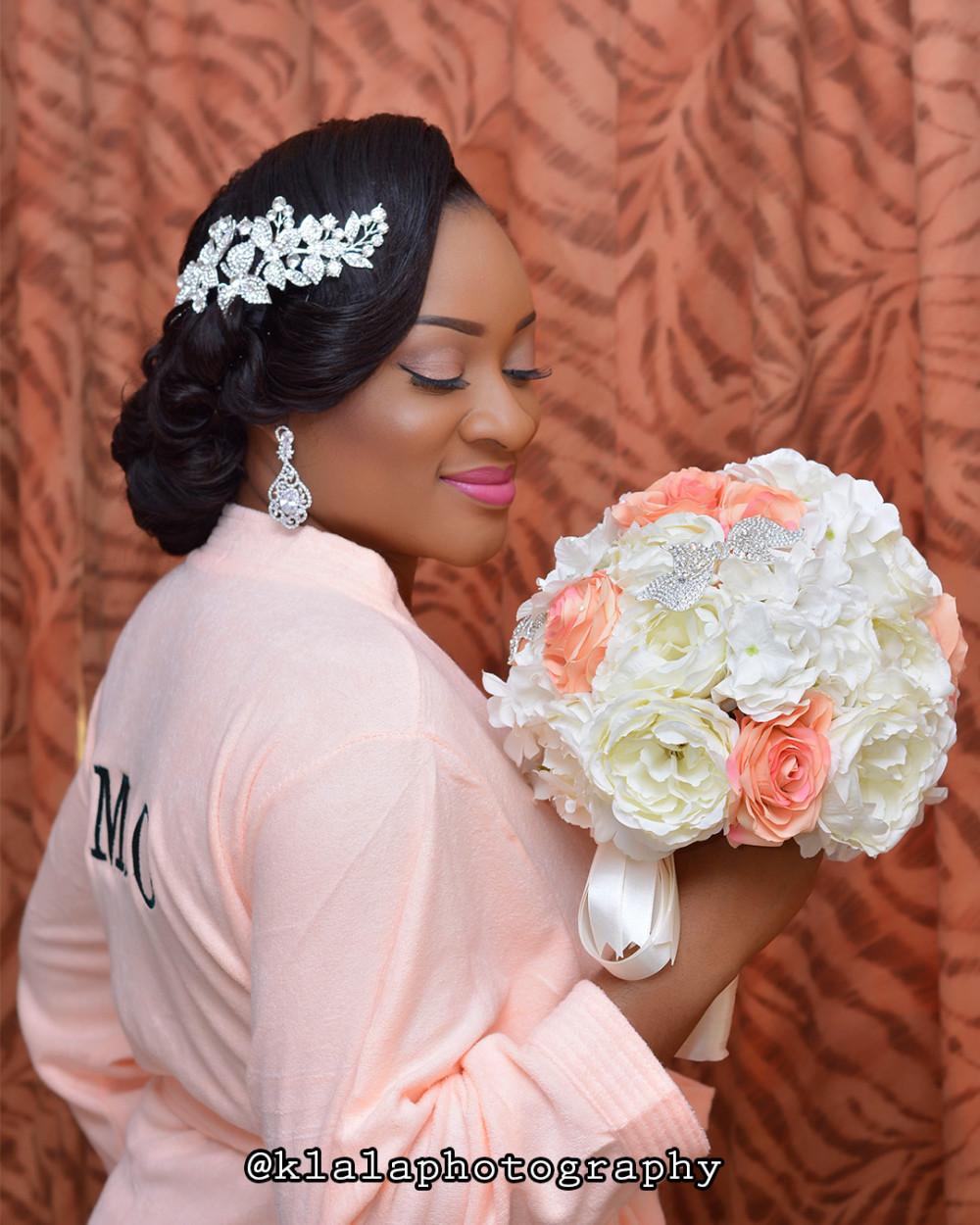 #BBNWonderland Bride Frances & Desmond-Klala Photography-119