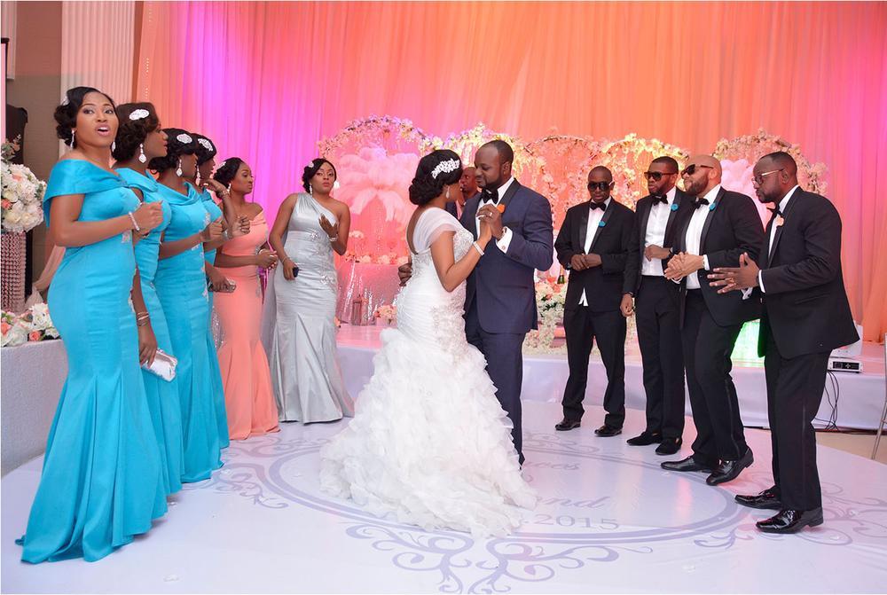 #BBNWonderland Bride Frances & Desmond-Klala Photography-135