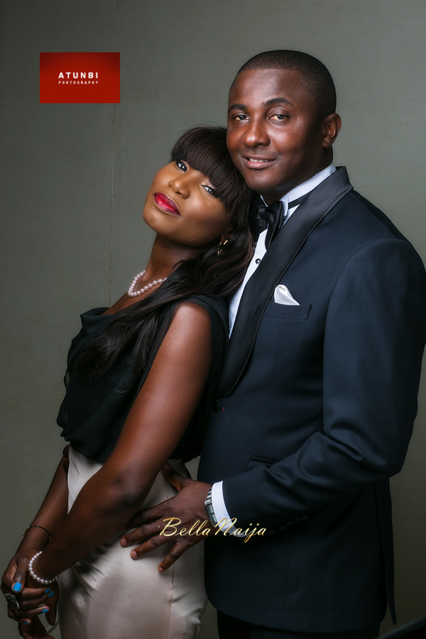 #BBNWonderland Bride Titilope & Shola Pre-Wedding Shoot in Lagos_Atunbi Photography_BellaNaija Weddings 2015_007