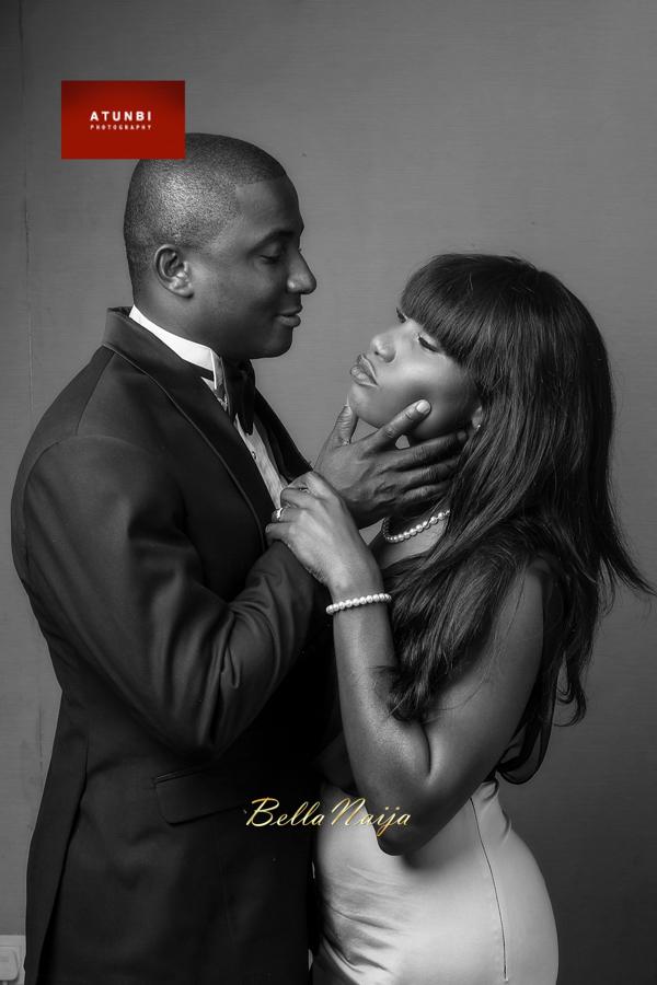 #BBNWonderland Bride Titilope & Shola Pre-Wedding Shoot in Lagos_Atunbi Photography_BellaNaija Weddings 2015_010