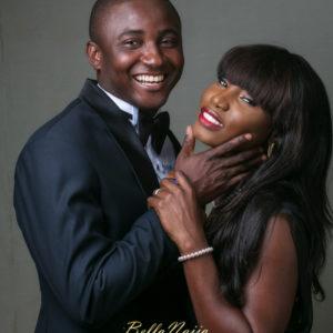 #BBNWonderland Bride Titilope & Shola Pre-Wedding Shoot in Lagos_Atunbi Photography_BellaNaija Weddings 2015_011