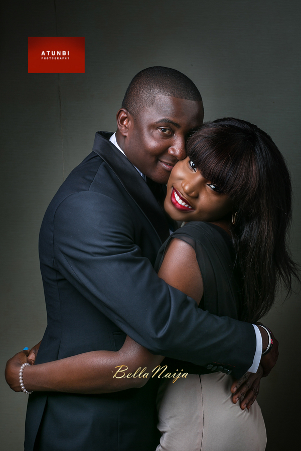 #BBNWonderland Bride Titilope & Shola Pre-Wedding Shoot in Lagos_Atunbi Photography_BellaNaija Weddings 2015_017