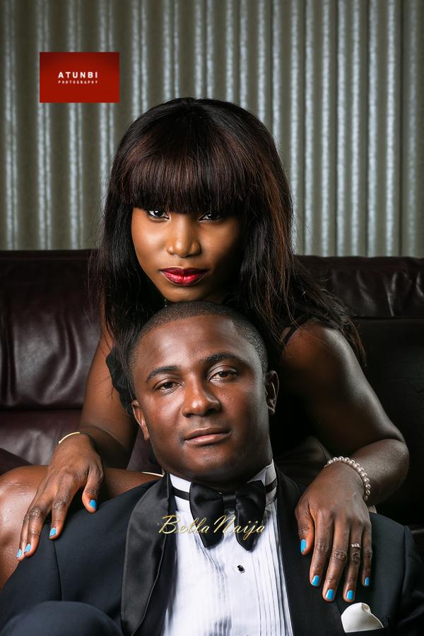 #BBNWonderland Bride Titilope & Shola Pre-Wedding Shoot in Lagos_Atunbi Photography_BellaNaija Weddings 2015_023