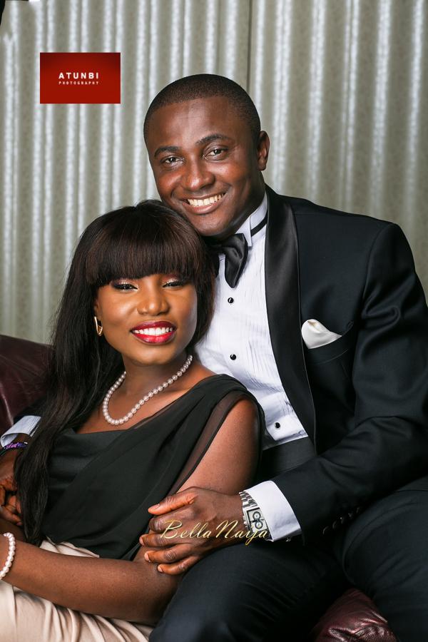 #BBNWonderland Bride Titilope & Shola Pre-Wedding Shoot in Lagos_Atunbi Photography_BellaNaija Weddings 2015_032