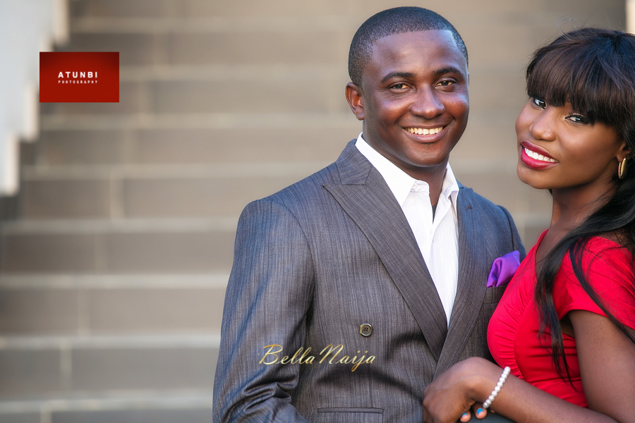 #BBNWonderland Bride Titilope & Shola Pre-Wedding Shoot in Lagos_Atunbi Photography_BellaNaija Weddings 2015_096