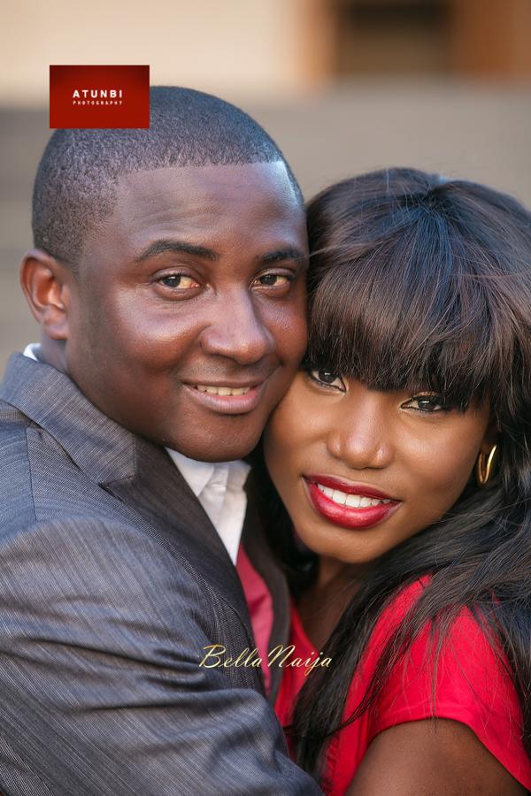 #BBNWonderland Bride Titilope & Shola Pre-Wedding Shoot in Lagos_Atunbi Photography_BellaNaija Weddings 2015_106