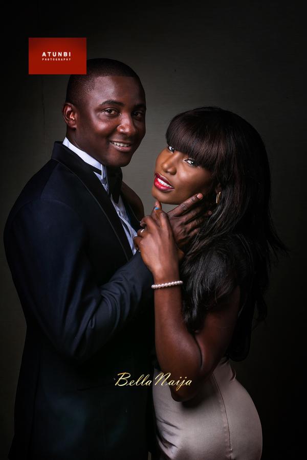 #BBNWonderland Bride Titilope & Shola Pre-Wedding Shoot in Lagos_Atunbi Photography_BellaNaija Weddings 2015_7U7C6218