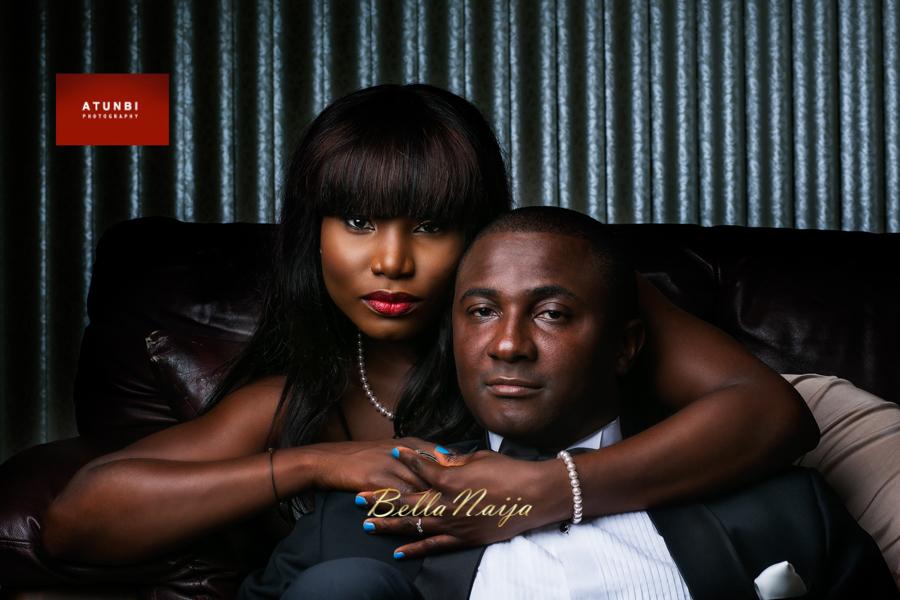 #BBNWonderland Bride Titilope & Shola Pre-Wedding Shoot in Lagos_Atunbi Photography_BellaNaija Weddings 2015_7U7C6231