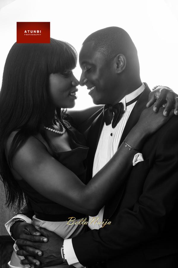 #BBNWonderland Bride Titilope & Shola Pre-Wedding Shoot in Lagos_Atunbi Photography_BellaNaija Weddings 2015_7U7C6250